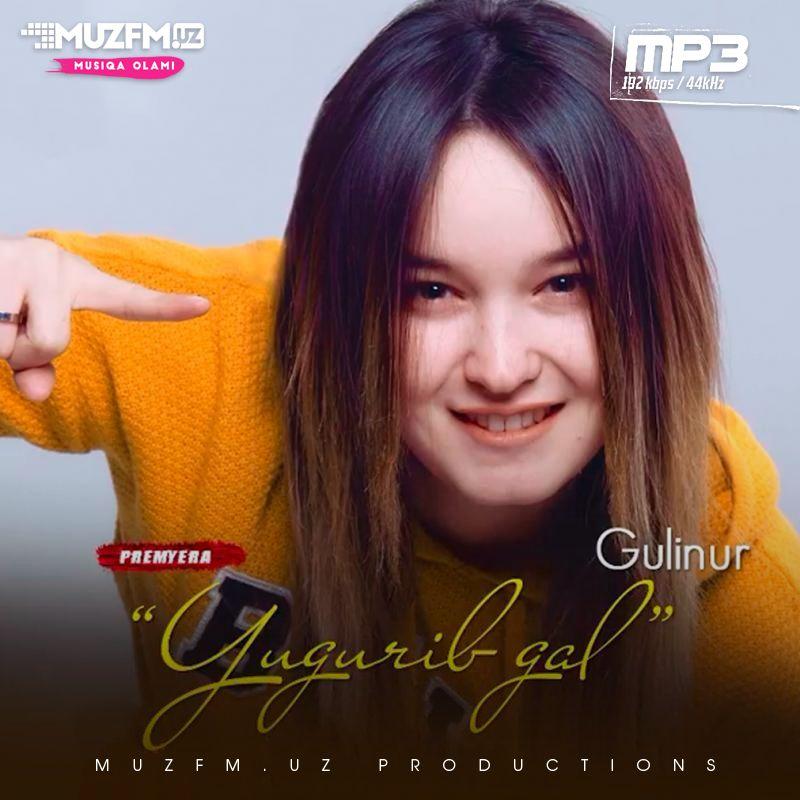 бесплатно mp3 музыку сборники